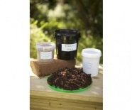 View categories and products within Wormery/compost Starter Kit
